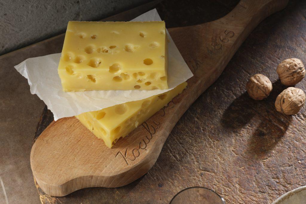 beslenX Anadolu peynirleri