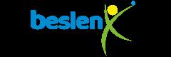 Beslenx Blog