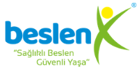 blog.beslenX.com